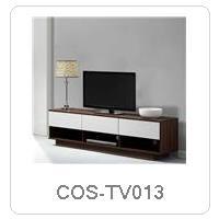 COS-TV013